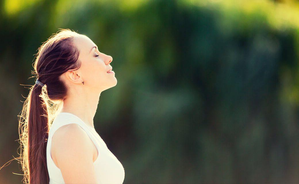 Sit purificazione aria indoor la salute al primo posto for Caldaie domestiche a idrogeno